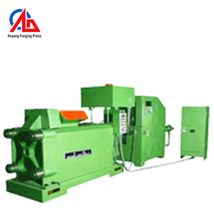 scrap metal chips recycling briquetting press machine for cast iron/aluminum/steel/copper scrap for sale