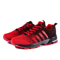 Men and Women's Lightweight Sports Running Shoes,Stylish breathable sneakersfoe for summer