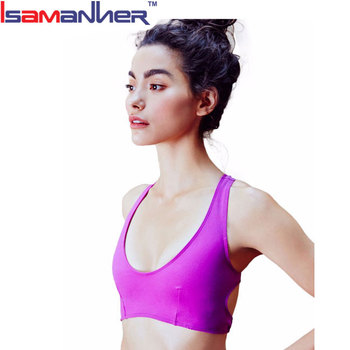 Sports costumes wholesale design your own fitness clothing womens