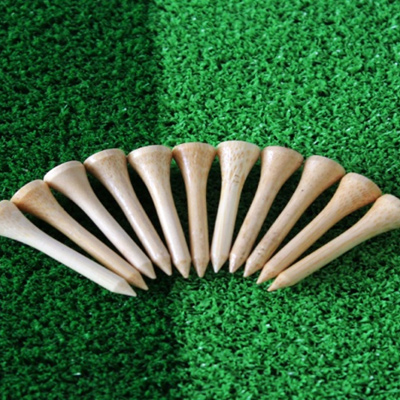High quality custom multi type plastic magnet golf tee
