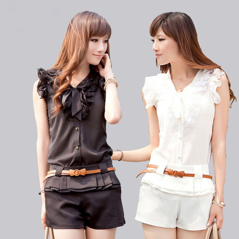 Free shipping and returns on All Women's Shirts & Blouses Sale at 24software.ml