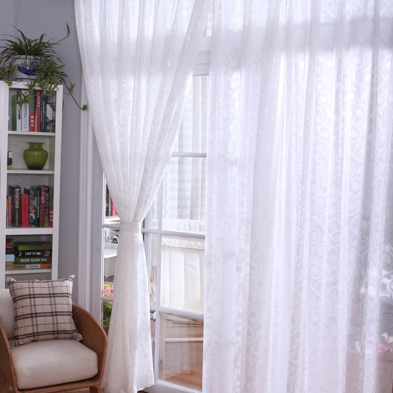 voilage pour salon moderne 20171013075443. Black Bedroom Furniture Sets. Home Design Ideas