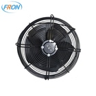 China supplier hot sale cheap refrigerator fittings condenser fan