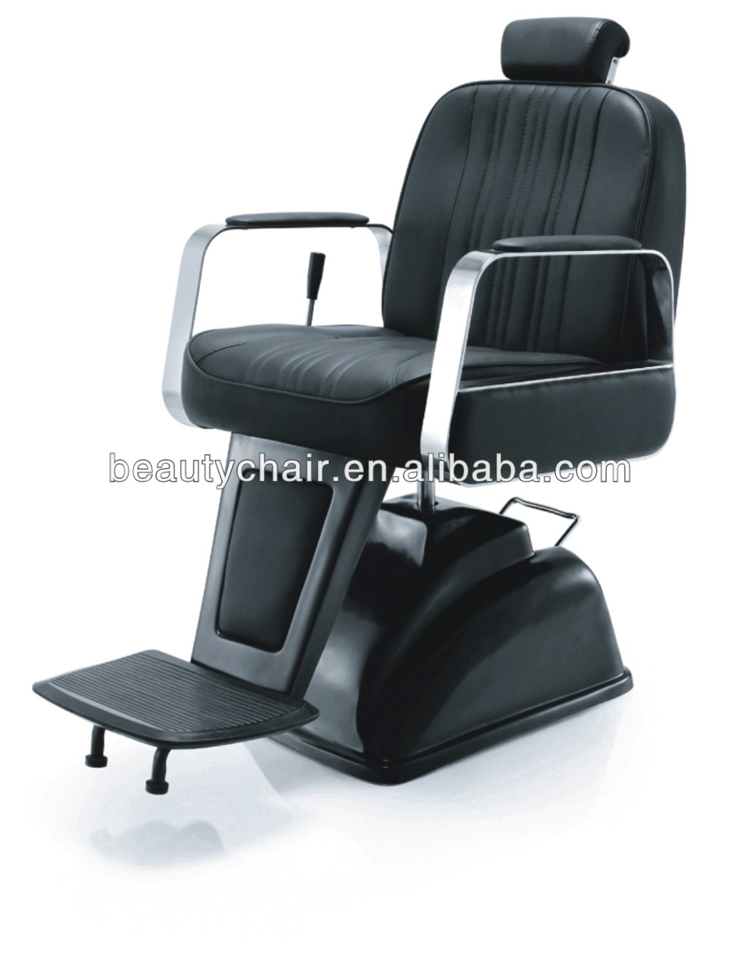 donate image for appliences saloon at available pm whatsapp parlor home chair donation beauty