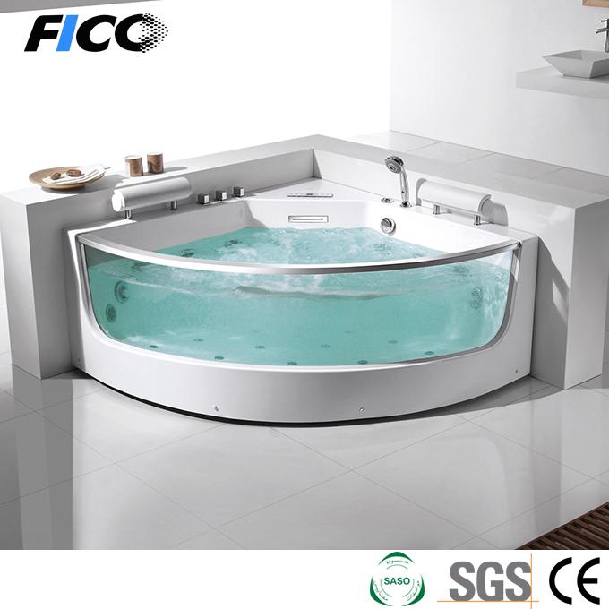 Quartz Bathtub, Quartz Bathtub Suppliers and Manufacturers at ...