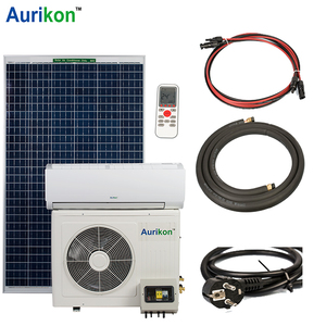 Solar Ac Unit, Solar Ac Unit Suppliers and Manufacturers at
