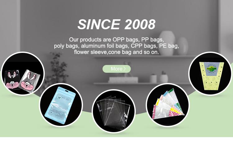 Küçük Yeniden Kapatılabilir Açılıp Kapanabilir 0.08mm Kalınlığı Temizle PE Plastik Poli Çantalar Takı Kilitli Zip Sıkıştırılmış Kilit