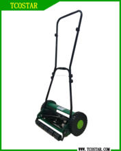 Hot-selling Lawn Mower