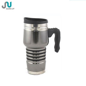 Good quality coffee stainless steel vaccum flask thermos mug for japan