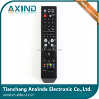 Universal tv remote control codes for sam1sung tv