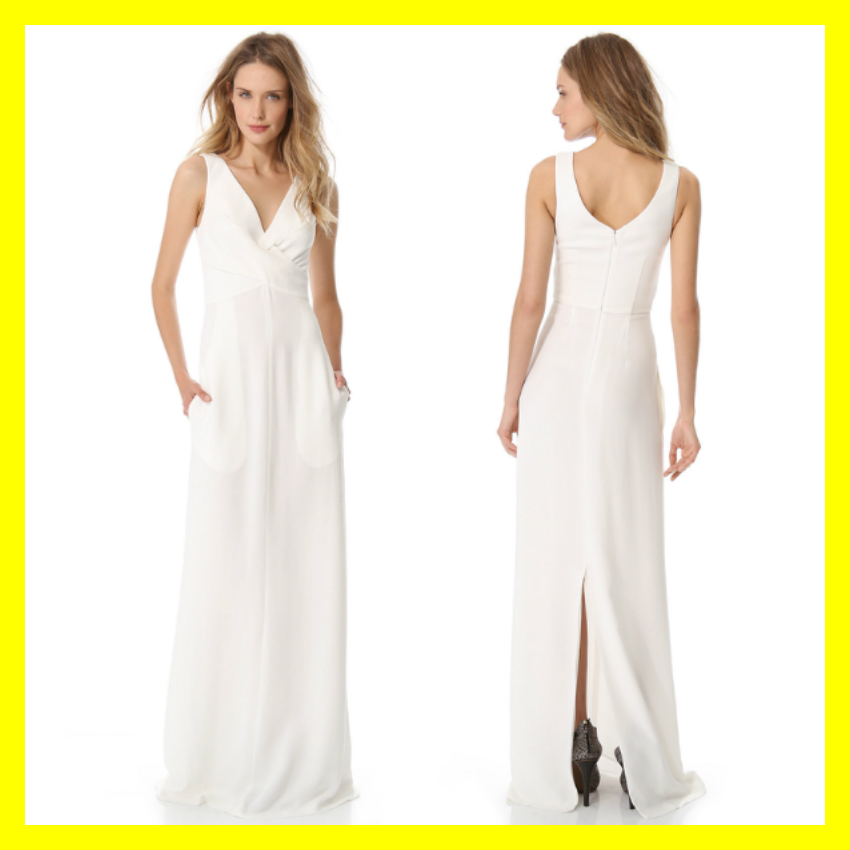 Discount Teen Dresses 97