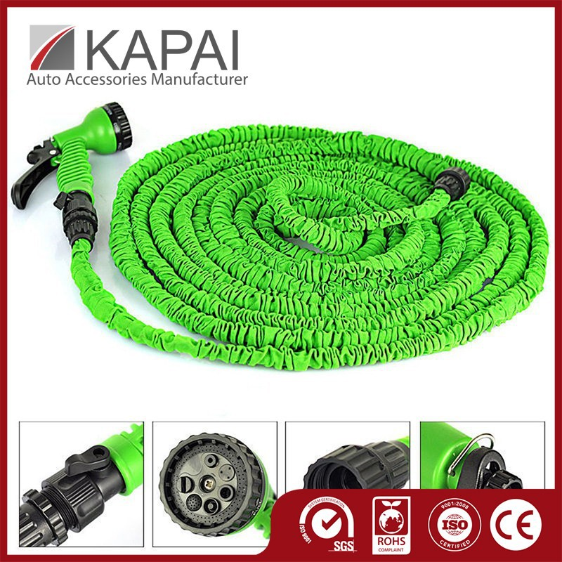 Great Product Pressure Washer Hose