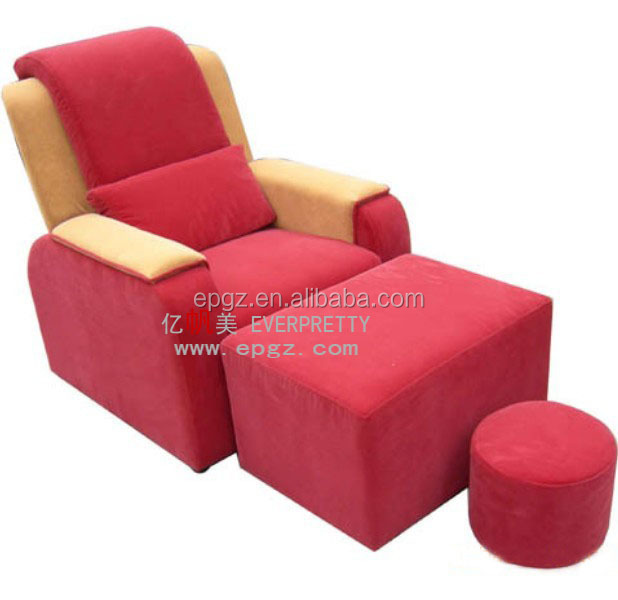 Electric Recliner Massage Chair, Electric Recliner Massage Chair Suppliers  And Manufacturers At Alibaba.com