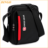 designer shoulder bags fashion sling bag for teenager