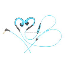 2016 new design in-ear earphone,mp3 ear phones, computer and phone accessories parts sport earbuds
