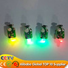 2016 hot sale New Item LED balloon light high quality flashing modes changing with slow&fast&constant on best for balloon
