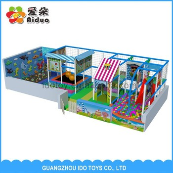 2015 new fashion promotion pvc pipe kids indoor playground ball pit with tent  sc 1 st  Alibaba & 2015 New Fashion Promotion Pvc Pipe Kids Indoor Playground Ball Pit ...