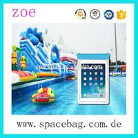 online stores swimming phone bag waterproof case