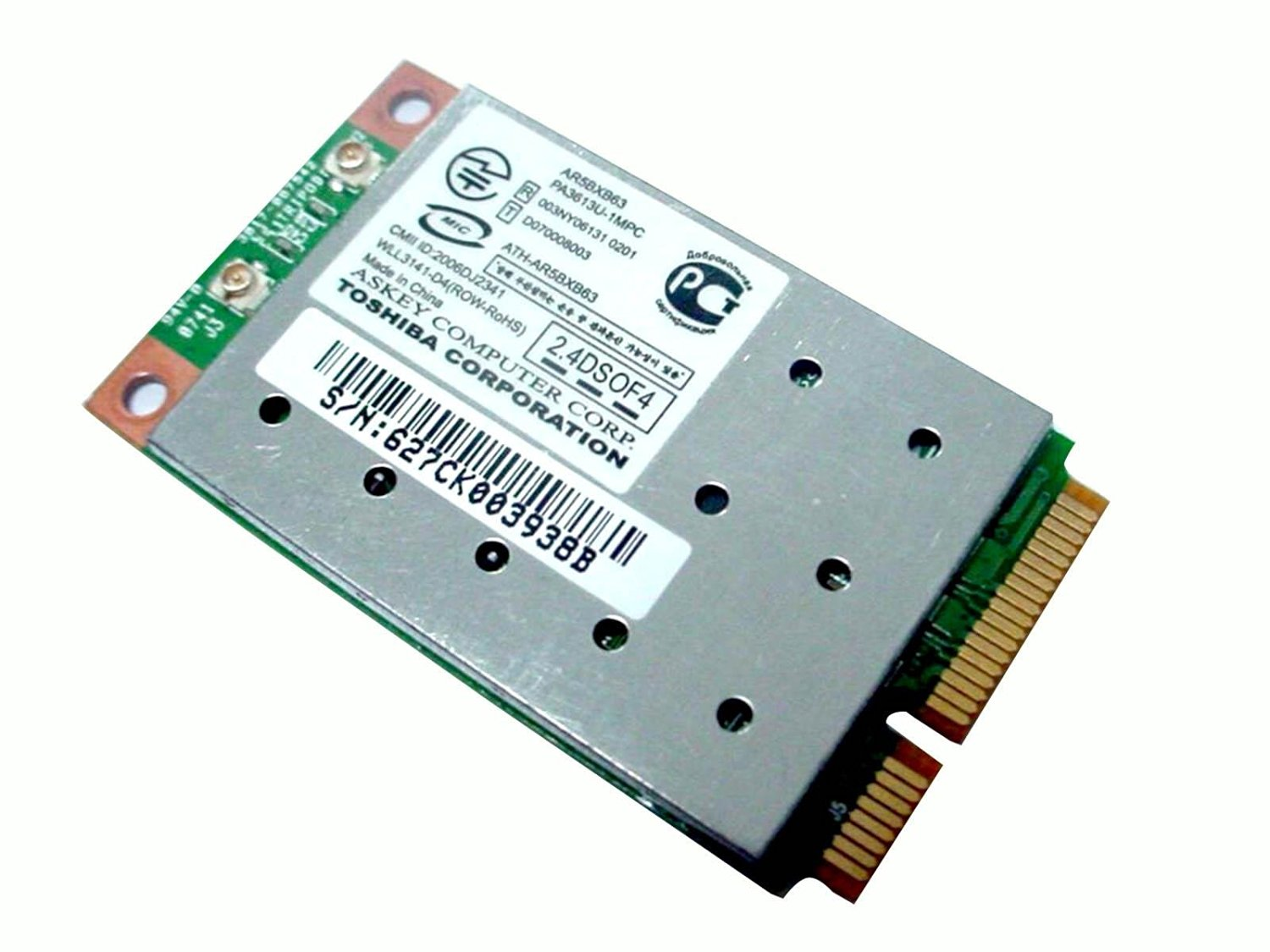 atheros ar9285 wireless network adapter driver windows 8.1 64 bit