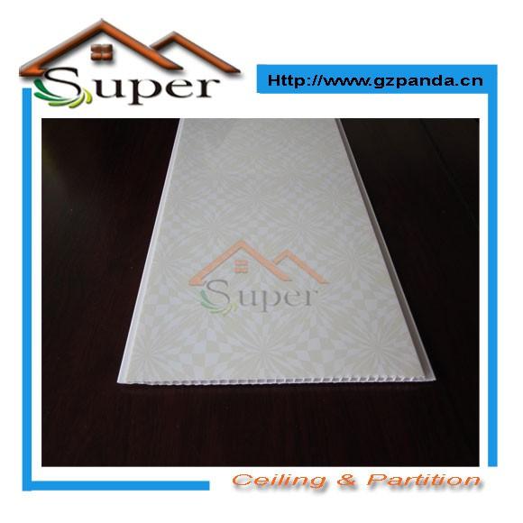 precios baratos de plstico bao techo de paneles de pvc para paredes