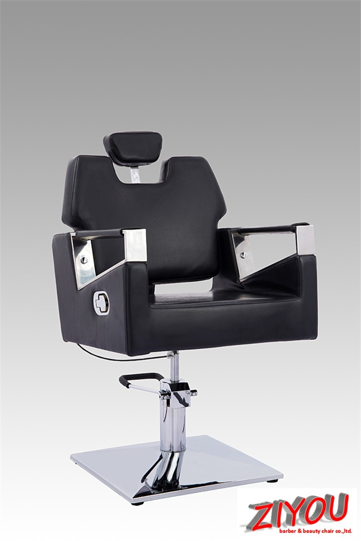 100 barber furniture puresana alexander barber chair