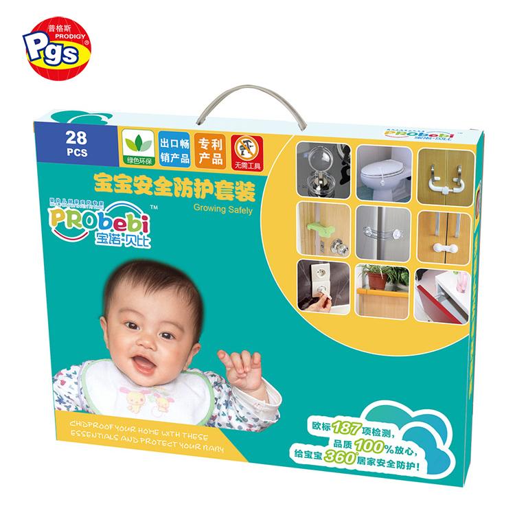 d29946d90add2 مصادر شركات تصنيع مولود جديد هدية مجموعة ومولود جديد هدية مجموعة في  Alibaba.com
