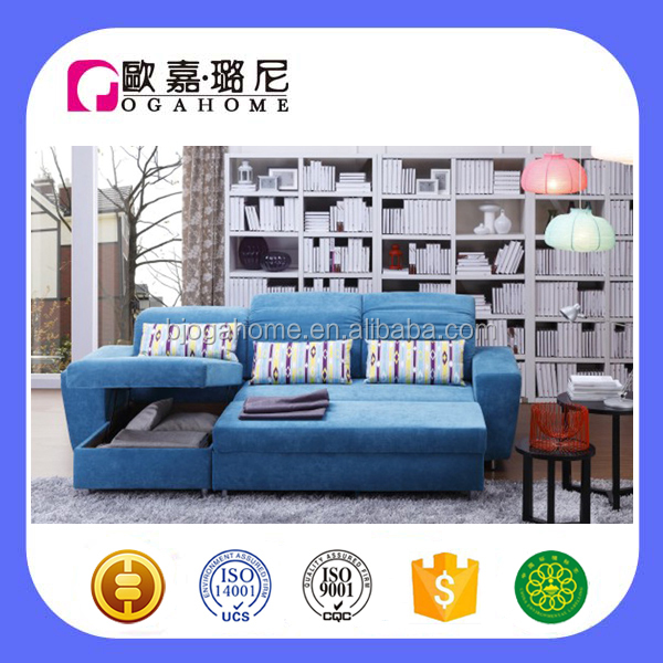 China Chinese Sofa Bed Manufacturers And Suppliers On Alibaba