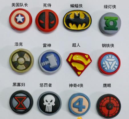 Avengers Candy Molds Anyana Avengers Mold Ironman