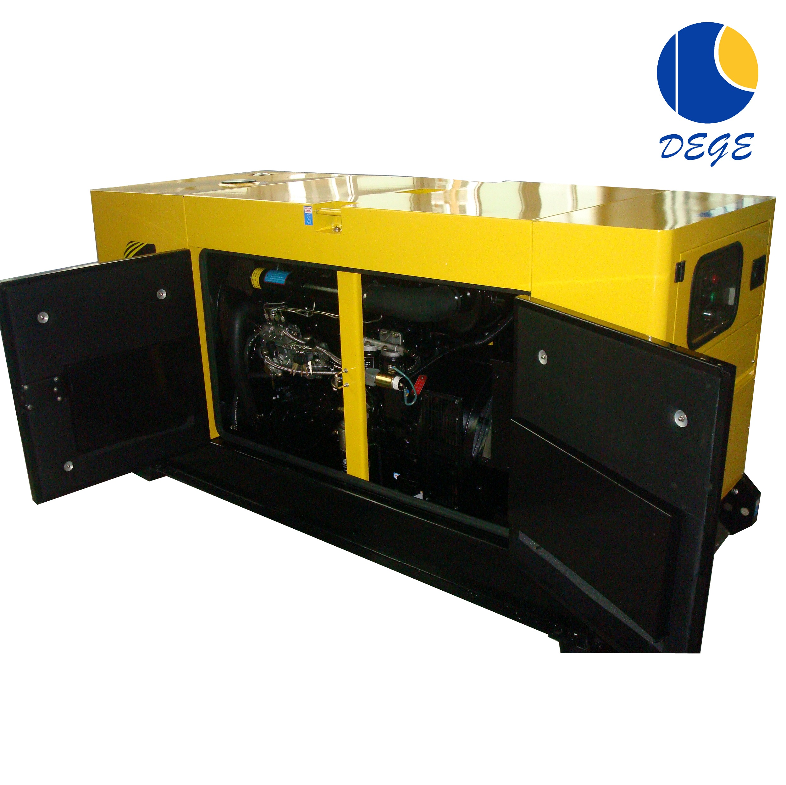 Generator China Supplier Generator China Supplier Suppliers and