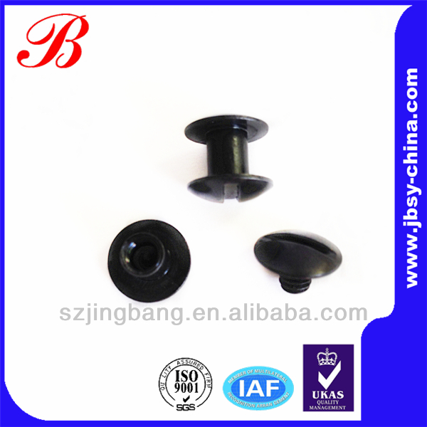Male female screws manufacturer of Jingbang industrial