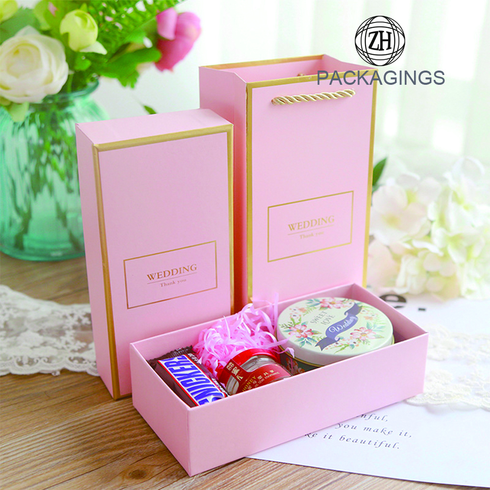 Handmade Candy Box, Handmade Candy Box Suppliers and Manufacturers ...