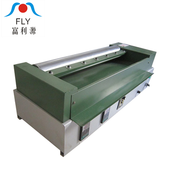 FLY-700L Hot Melt Glue Machine For EPE Foam Sheet