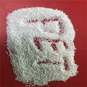 Virgin And Recycled Pet Granules / Pet Resin Bottle Grade/recycled Pet Chips Price