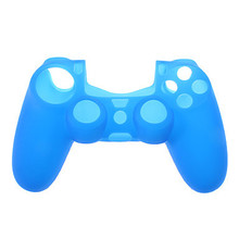 Durable Silicone Protector for PS4 Wireless Controller
