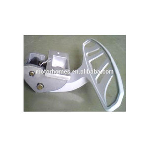 Bus Accessory Seat Footrest ofHigh Quality