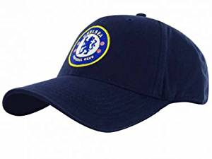 321f0eeda Cheap Cap Fc, find Cap Fc deals on line at Alibaba.com