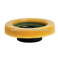 Toilet Seal bowl Rubber wax ring