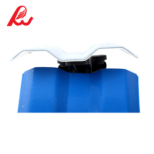 Coated asa roofing tile for building/Roof tile pvc plastic roof tile