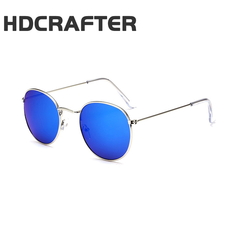 HDCRAFTER eyewear men women ce uv400 sunglasses oem male female sun glasses oculos de sol