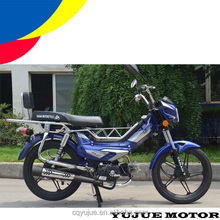Mini Moped 49CC Motorcycle Cheap Sale