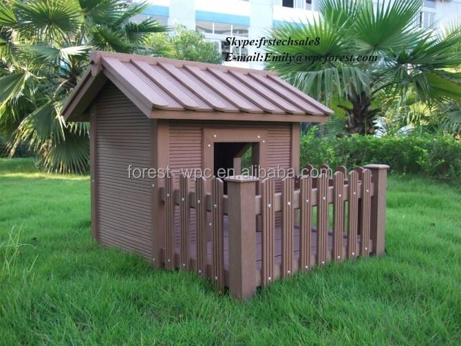 Venta al por mayor casas armables plastico compre online los mejores casas armables plastico - Casas en miniatura de madera ...