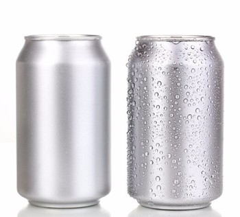 blank aluminum cans competitive price, View blank aluminum cans ...