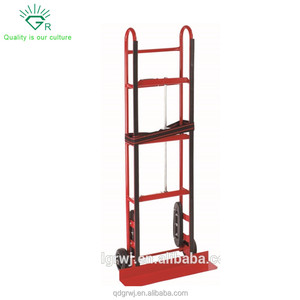 HT1101 hand trolley
