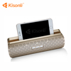/product-detail/mini-speaker-portable-wireless-speaker-home-theater-music-system-3d-stereo-music-60721610267.html
