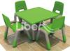 children tables and chairs childrens school furniture
