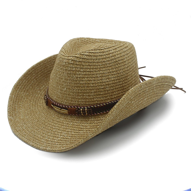 Get Quotations · Zhou-hats store 2917dc7dbec7