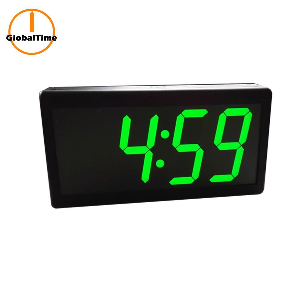 Digital led clock poe ntp digital led clock poe ntp suppliers and digital led clock poe ntp digital led clock poe ntp suppliers and manufacturers at alibaba amipublicfo Choice Image