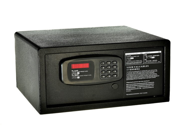 mini fireproof safe box mini fireproof safe box suppliers and at alibabacom - Fire Proof Safe