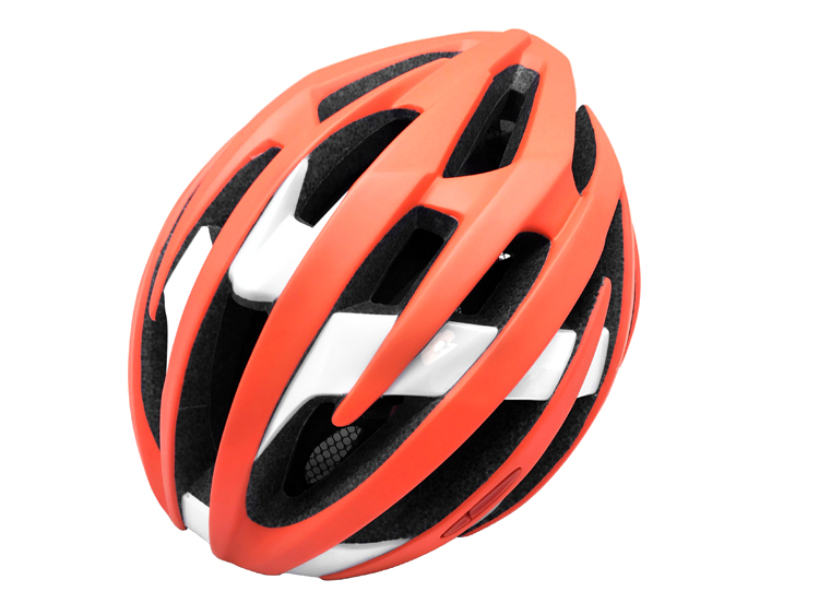 Aero Road Bike Helmet 5