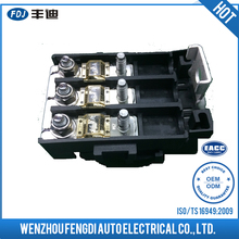 Factory Price Fuse Box for Man Tgs_220x220 man truck fuse box, man truck fuse box suppliers and manufacturers man tgx fuse box layout at gsmx.co